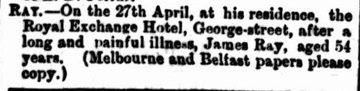 launceston-examiner-29-april-1881