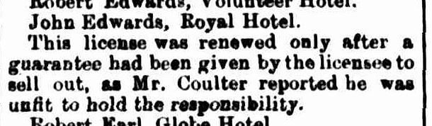 launceston-examiner-4-december-1888