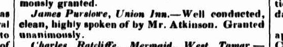 launceston-examiner-5-september-1846
