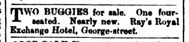 launceston-examiner-6-december-1882
