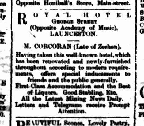 zeehan-dundas-herald-24-november-1898
