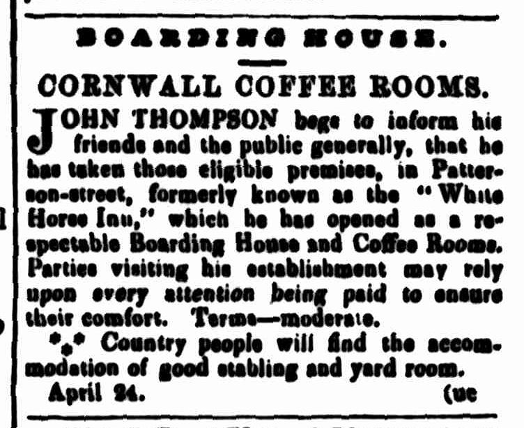 cornwall-chronicle-10-july-1852