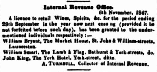 cornwall-chronicle-13-november-1847