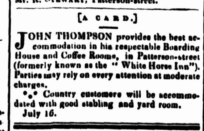 cornwall-chronicle-17-august-1853