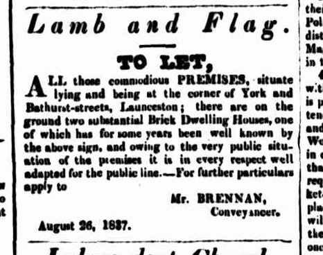 cornwall-chronicle-2-september-1837