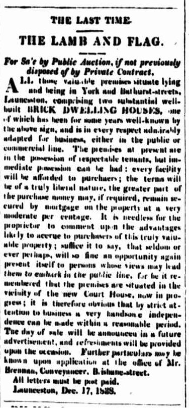 cornwall-chronicle-22-december-1838