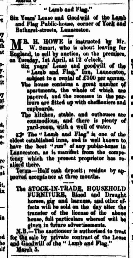 cornwall-chronicle-5-march-1856