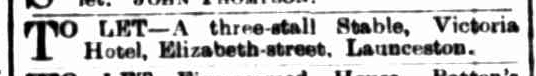 daily-telegraph-13-may-1890