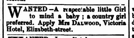 daily-telegraph-23-september-1887