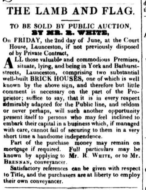 launceston-advertiser-1-june-1837-1