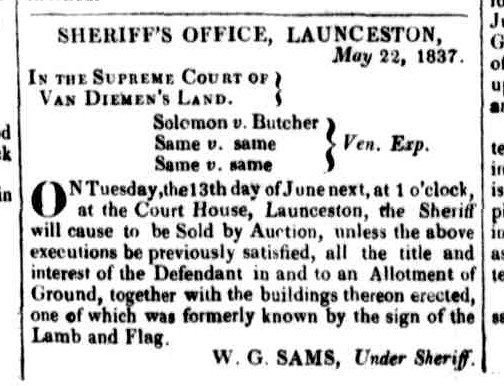 launceston-advertiser-1-june-1837-2