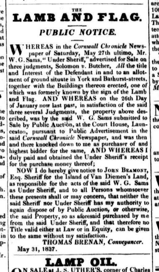 launceston-advertiser-1-june-1837-3