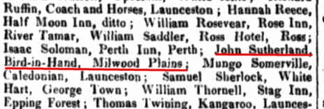 launceston-advertiser-15-ocotber-1835