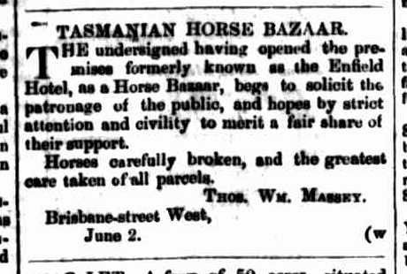 launceston-examiner-10-june-1865
