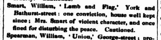 launceston-examiner-2-september-1848