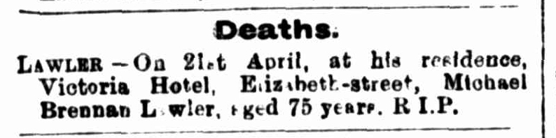 launceston-examiner-22-april-1895
