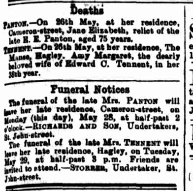 launceston-examiner-28-may-1888