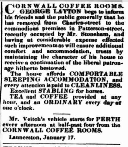 launceston-examiner-29-january-1845