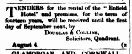 launceston-examiner-7-august-1862