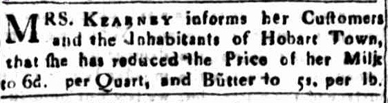 HTG, 28 October 1820