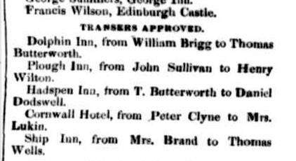 Examiner, 4 December 1855