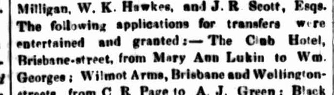 Examiner, 8 May 1866