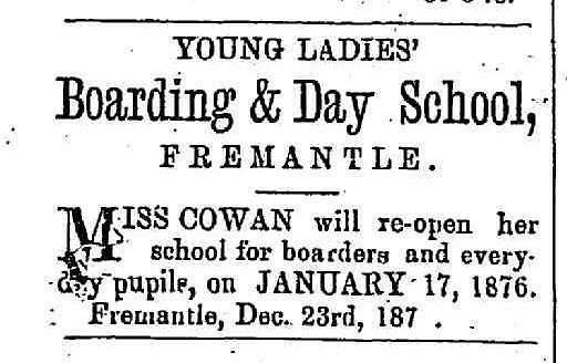 The Herald, 15 January 1879