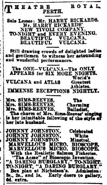 western-australian-3-december-1903